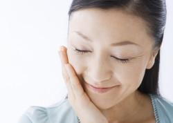 シミ治療の時期と注意点について。