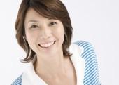 40代のシミ取り。治療前の肌環境を整えることが大切です。