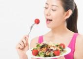肌の乾燥対策!保湿効果のある食べ物で内側から改善
