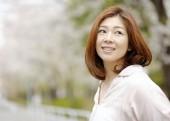 女性ホルモンの乱れとは、2種類のホルモンのバランスの乱れ